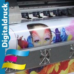 ExpoDruck.ch - Digitaldruck