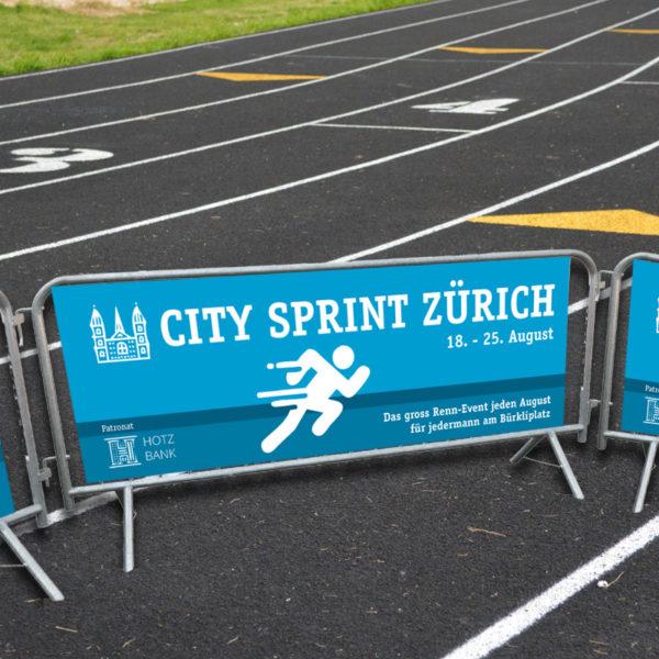 ExpoDruck Plachen Blachen Druck PVC Banner Druck Ösen Werbeblache Blachendruck bestellen