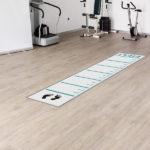 ExpoDruck Antirutschmatte Gym