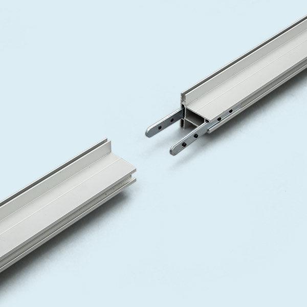 Deckenhänger Q-Frame® 10