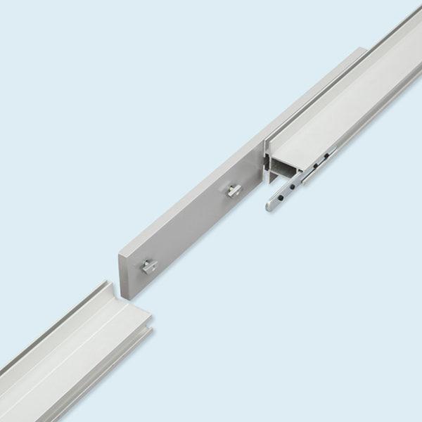 Deckenhänger Q-Frame® 11