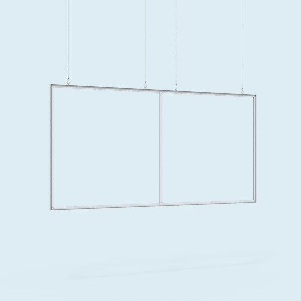 Deckenhänger Q-Frame® 12