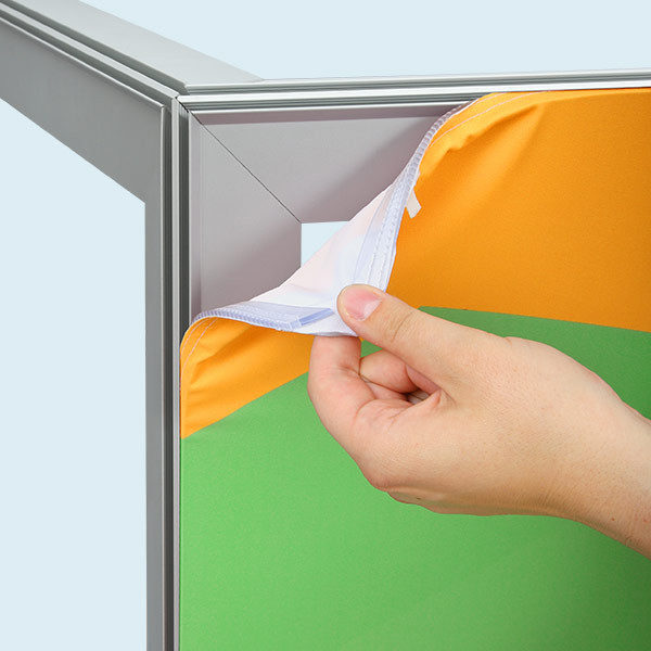 Deckenhänger Q-Frame® 20