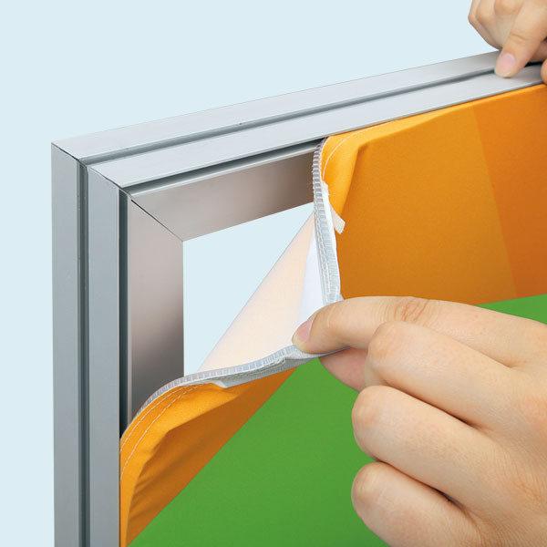 Deckenhänger Q-Frame® 4