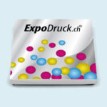 ExpoDruck Sitzkissen 2