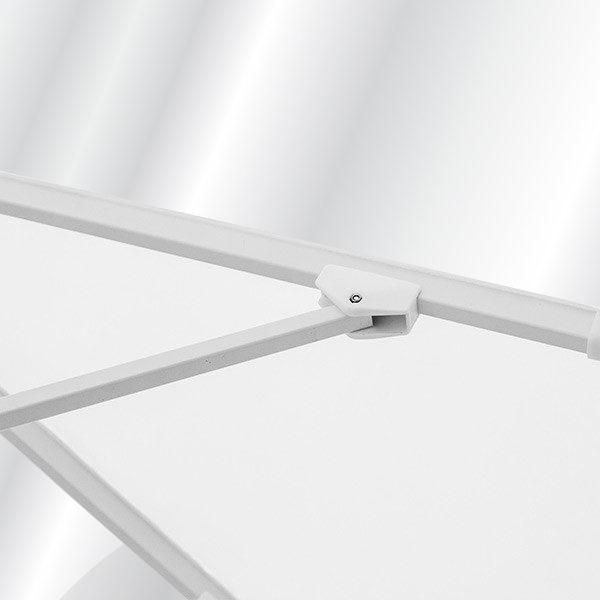 ExpoDruck Sonnenschrim Detail System 2