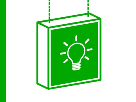 ExpoDruck Leuchtrahmen Leuchtkasten Textil Druck Rahmen Kasten Bild Bilderrahmen Rahmen LED beleuchtet Leuchtstoffröhre Druckerei bedruckt bestellen Shop beleuchtet Kasten